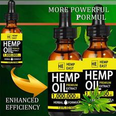 backpainrelief, Hemp, analgesiccream, Oil