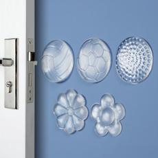 absorber, wallprotector, Door, shockproofpad