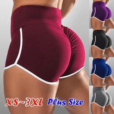 Plus Size, skinny pants, pants, Indoor