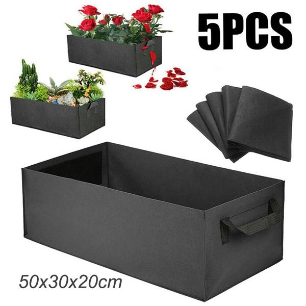 gardenpatio, Flowers, Garden, Pot
