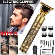 barberclipper, professionaltrimmer, shaverrazor, beardbodygroomer