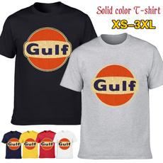 Mens T Shirt, Mote, Cotton T Shirt, Vintage