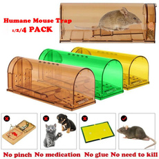micetrapsforhouse, mousetrapsnokill, reusablemousestrap, humanelivemousetrap
