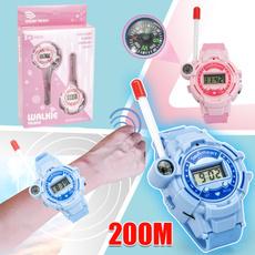 Mini, Toy, walkietalkieset, usb