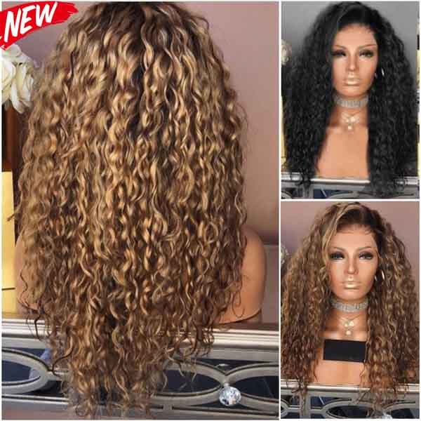 wig, Cosplay, clip in hair extensions, brazilian