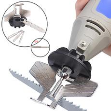sawsharpener, Head, chainsawaccessorie, Chain