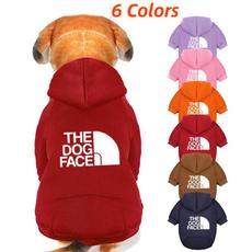 Clothes, Jacket, Vest, small pet clothes