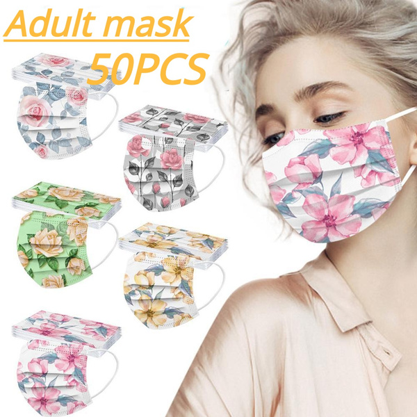 butterfly, parentmask, Outdoor, Spring