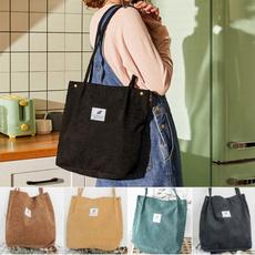 women's shoulder bags, women bags, Fashion, Canvas