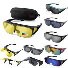 Outdoor Sunglasses, Fashion, unisex, unisexsunglasse
