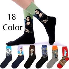 Hosiery & Socks, Fashion, fashionsock, Socks & Tights