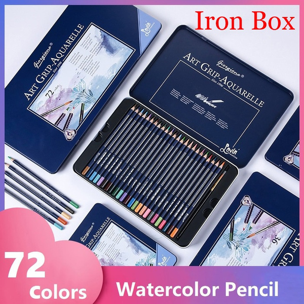 Box, pencil, School, studentsupplie