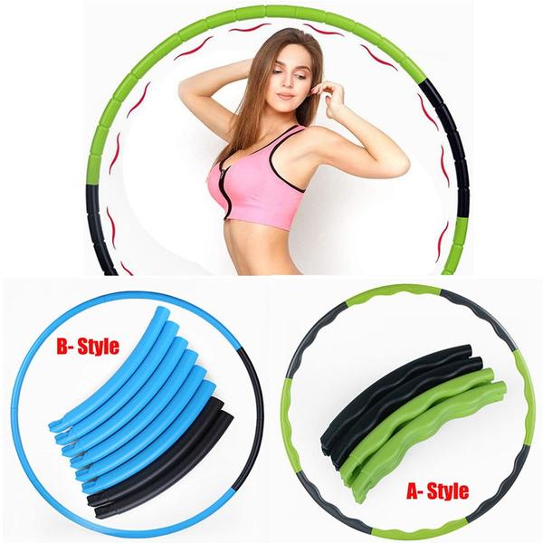 Training, Sport, loseweight, loseweightbelt