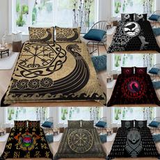 Bedding Sets, Home, quiltcoverset, duvetcoverset