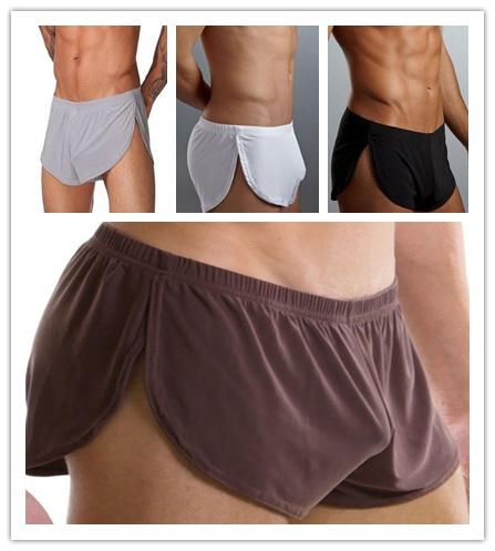 Underwear, Shorts, men underpants, pants