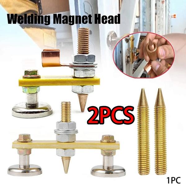 Magnet, magneticweldinggroundclamp, Tool, magneticweldingclamp
