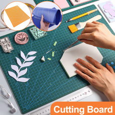 cuttingpad, cuttingmat, Tool, School Supplies