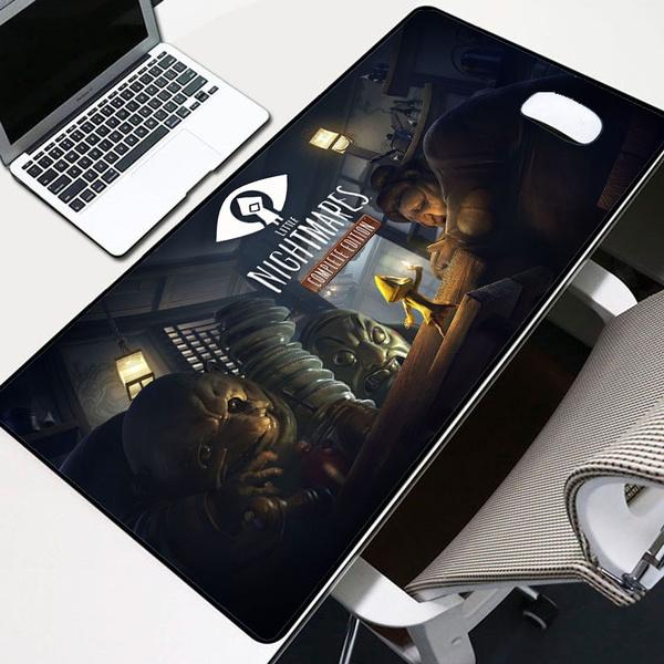 tablemat, littlenightmare, Mouse, desktop