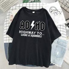 Shorts, Shirt, blacktshirt, For Boys