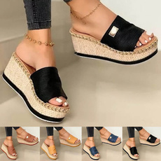 beach shoes, Outdoor, Summer, Breathable