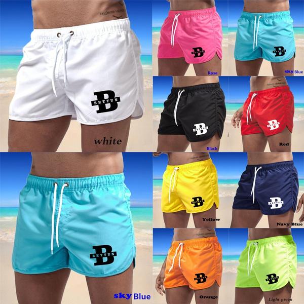 runningshort, Beach Shorts, beachpant, Shorts