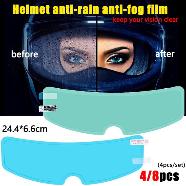 antiultraviolet, protectivefilm, helmetsaccessorie, Helmet