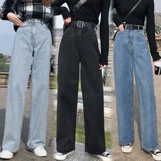 Blues, Jeans, Plus Size, pants