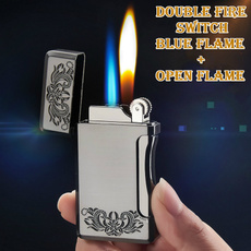 lightersforgirl, Cigarettes, lighterssmokingwindproof, Metal