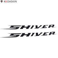 shiver750, Stickers & Decals, Carbon, Stickers