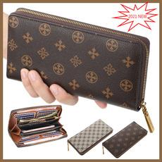 lv, Wallet, Women's Fashion, LV Bags