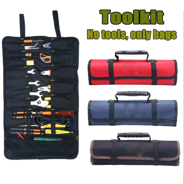 carrytoolbag, Totes, Pouch, Tool