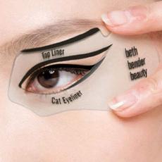 eye, auxiliary, Beauty, Tool