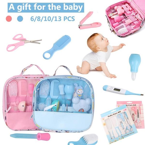 Nails, Beauty, babycare, newborn