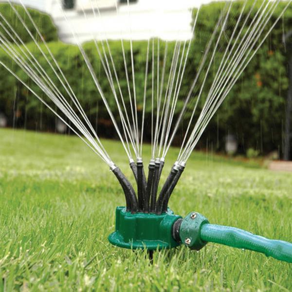Plants, wateringirrigation, Gardening Tools, Gardening Supplies
