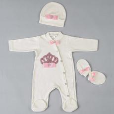 Fashion, babyromper, boysclothing, newborn