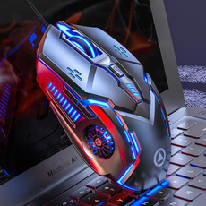 led, usb, for, Mouse