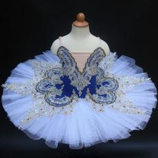 ballerina, Ballet, Dance, Tutu