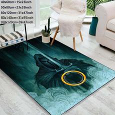 doormat, Home Decor, Door, Mats