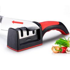 Steel, knifesharpeningtool, Tool, Pocket