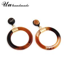 Jewelry, Earing, boho, for