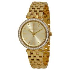 Watches, quartz, Watch, Fashion