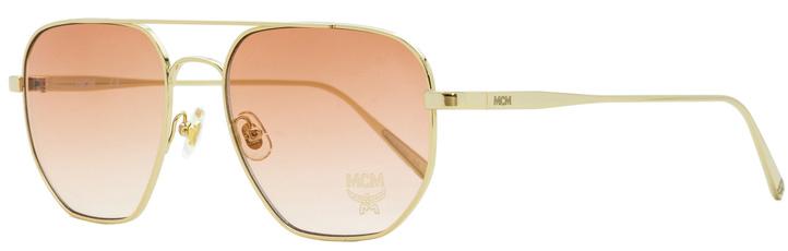 mcm, Fashion, Jewelry, gold