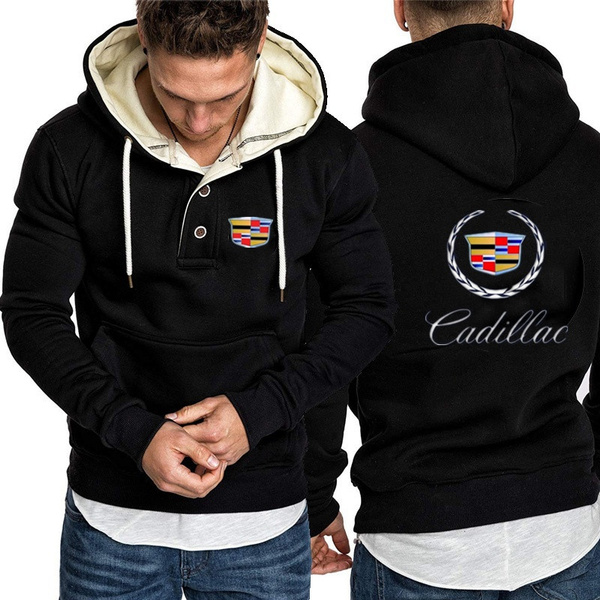 streetwear, Fleece, Fashion, Winter