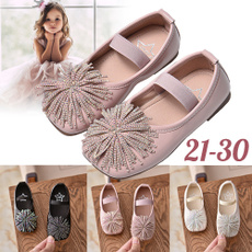 non-slip, softshoe, Spring Shoe, casual leather shoes