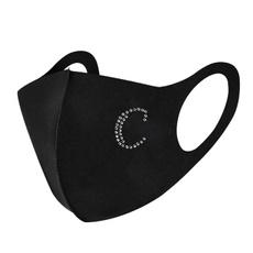 reusableprotectivemask, none, Outdoor, mouthmask