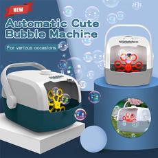 Machine, Electric, weddingstage, batterybubblemachine