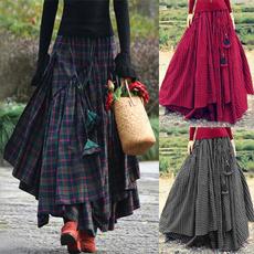 long skirt, pencil skirt, high waist, formalskirt