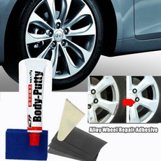 Automobiles Motorcycles, carpaintfinish, carbodyputtyscratchfiler, Cars