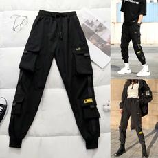 Waist, harem, trousers, velvet