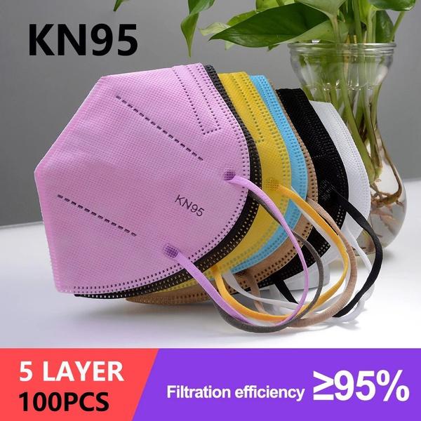 kn95dustmask, kn95maskfactory, ffp2facemask, kn95mouthmask